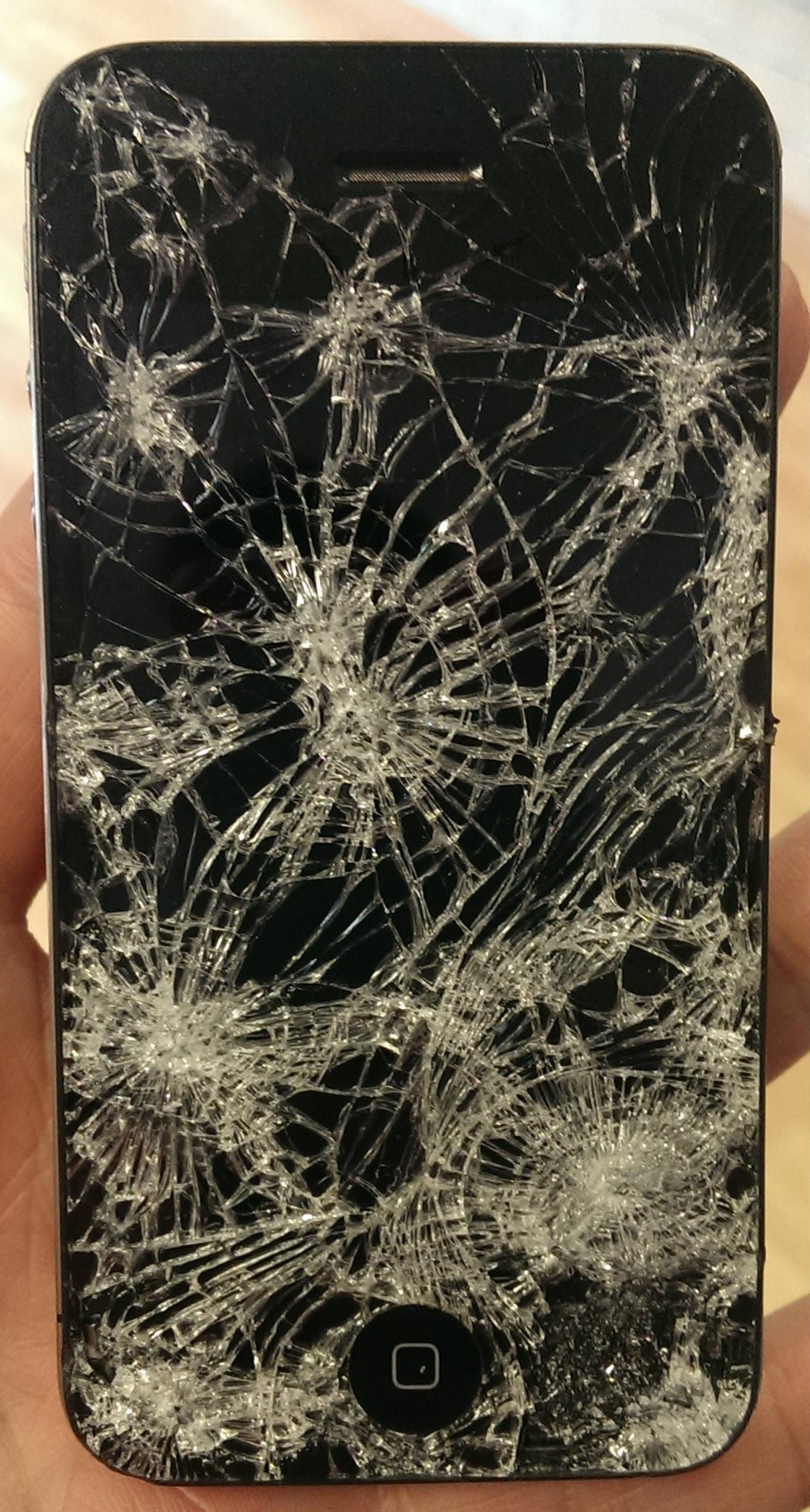 Réparation Iphone Smartphone Flash Phone Castres