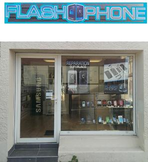 flash phone boutique de t l phonie mobile castres. Black Bedroom Furniture Sets. Home Design Ideas