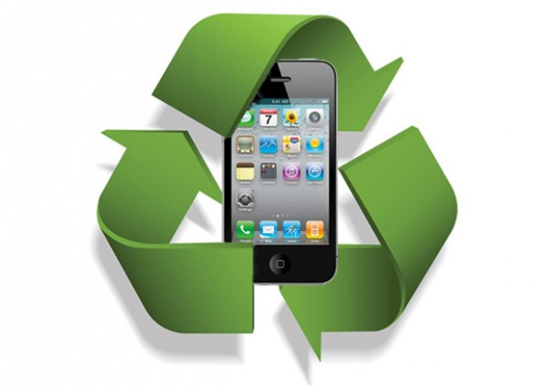 apple_recyclage_iphone-600x426